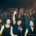 excelsis at coq d or olten 15